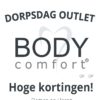 Dorpsdag Outlet 2018